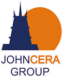 Johncera Group